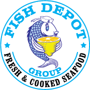 Fish Depot Group